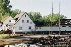 2004 06 10 grosfeuer in demmin 1