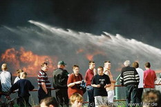 2004 06 10 grosfeuer in demmin 2