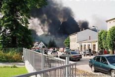 2004 06 10 grosfeuer in demmin 3