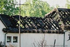 2004 06 10 grosfeuer in demmin 4