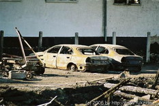 2004 06 10 grosfeuer in demmin 5