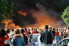 2004 06 10 grosfeuer in demmin 6