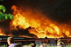 2004 06 10 grosfeuer in demmin 7