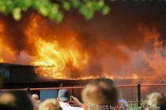 2004 06 10 grosfeuer in demmin 9