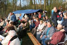 2006 05 01 fruhlingsfest in torpin 18