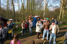 2006 05 01 fruhlingsfest in torpin 21