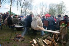 2006 05 01 fruhlingsfest in torpin 24