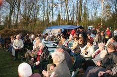 2006 05 01 fruhlingsfest in torpin 28