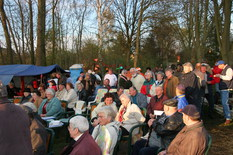 2006 05 01 fruhlingsfest in torpin 30
