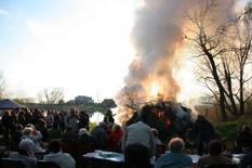 2006 05 01 fruhlingsfest in torpin 31