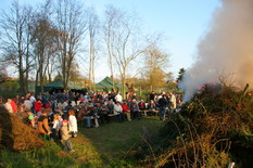 2006 05 01 fruhlingsfest in torpin 36