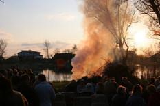 2006 05 01 fruhlingsfest in torpin 40