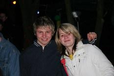 2006 05 01 fruhlingsfest in torpin 45