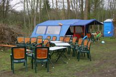 2006 05 01 fruhlingsfest in torpin 8