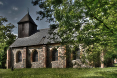 2008 04 28 kirche in lindenberg 14