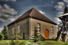 2008 04 28 kirche in lindenberg 18