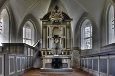 2008 04 28 kirche in lindenberg 20