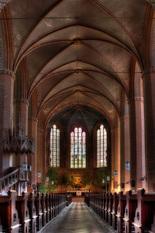 2008 04 28 kirche in lindenberg 7