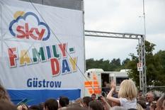 2008 06 16 sky family day 2008 26