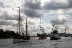2008 08 13 hanse sail 2008 auf der twister 10