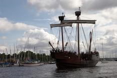 2008 08 13 hanse sail 2008 auf der twister 11