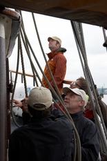 2008 08 13 hanse sail 2008 auf der twister 12