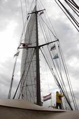2008 08 13 hanse sail 2008 auf der twister 13