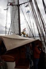 2008 08 13 hanse sail 2008 auf der twister 14