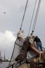 2008 08 13 hanse sail 2008 auf der twister 15
