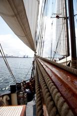 2008 08 13 hanse sail 2008 auf der twister 17