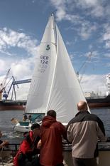 2008 08 13 hanse sail 2008 auf der twister 18