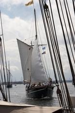 2008 08 13 hanse sail 2008 auf der twister 19