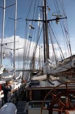 2008 08 13 hanse sail 2008 auf der twister 2
