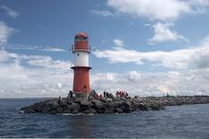 2008 08 13 hanse sail 2008 auf der twister 23