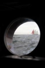 2008 08 13 hanse sail 2008 auf der twister 24
