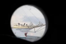 2008 08 13 hanse sail 2008 auf der twister 25