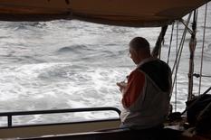 2008 08 13 hanse sail 2008 auf der twister 26