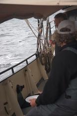 2008 08 13 hanse sail 2008 auf der twister 27