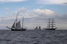 2008 08 13 hanse sail 2008 auf der twister 29