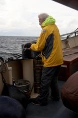2008 08 13 hanse sail 2008 auf der twister 31