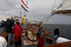 2008 08 13 hanse sail 2008 auf der twister 33