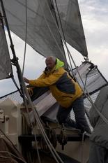 2008 08 13 hanse sail 2008 auf der twister 35