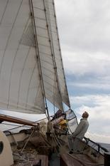 2008 08 13 hanse sail 2008 auf der twister 36