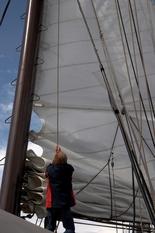 2008 08 13 hanse sail 2008 auf der twister 37