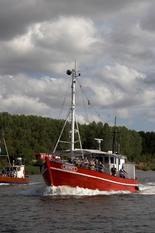 2008 08 13 hanse sail 2008 auf der twister 39