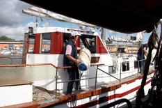 2008 08 13 hanse sail 2008 auf der twister 4