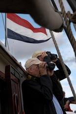 2008 08 13 hanse sail 2008 auf der twister 41