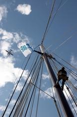 2008 08 13 hanse sail 2008 auf der twister 6