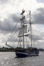 2008 08 13 hanse sail 2008 auf der twister 7