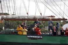 2008 08 13 hanse sail 2008 auf der twister 8